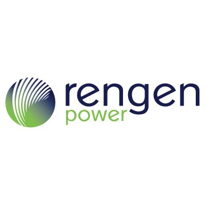 Rengen Power